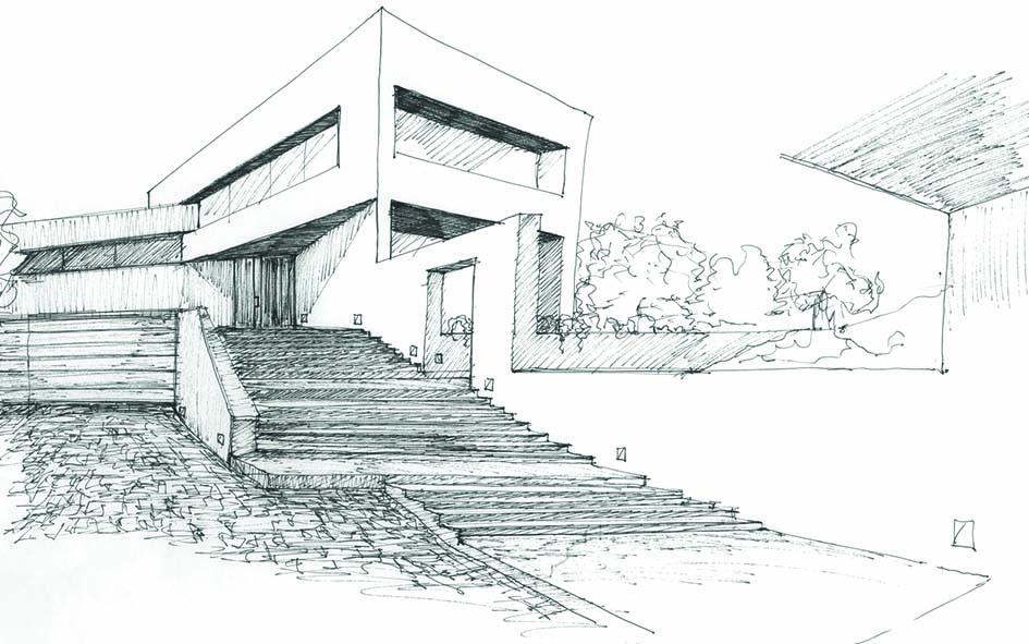 arcitectural
