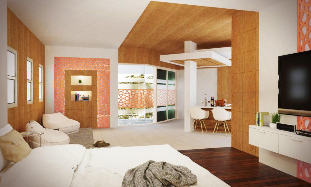 master-bedroom-view1
